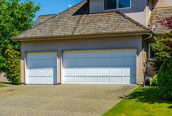 Golden Garage Door Service Bala Cynwyd, PA 610-844-0602